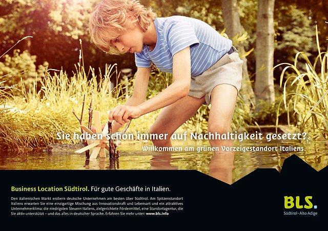 BLS-Junge-mit-Wasserrad-Foto-Erik-Dreyer.jpg