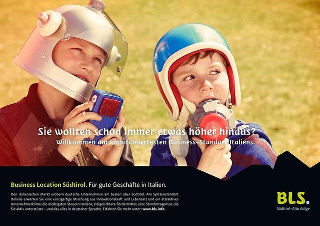BLS-Kinder-als-Astronaut-Foto-Erik-Dreyer.jpg