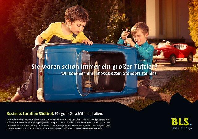 BLS-Kinder-mit-Tretauto-Foto-Erik-Dreyer.jpg