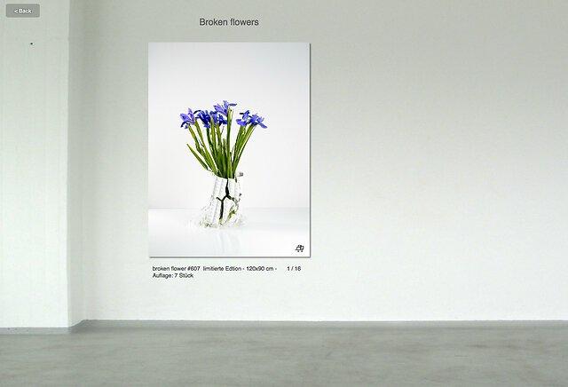 Dreyer-Fineart-Edition-01.jpg