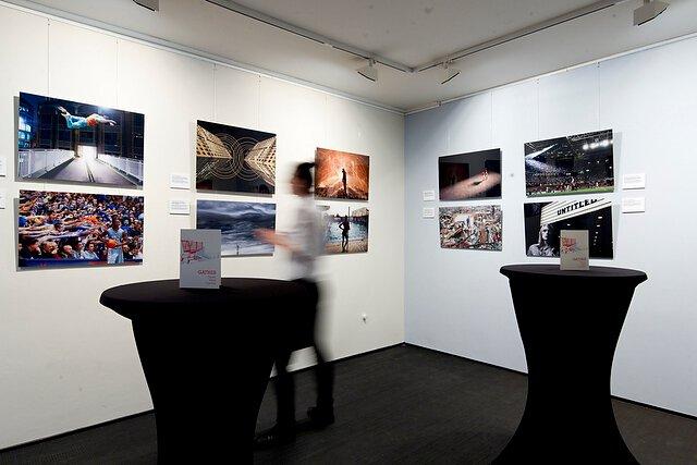 Dreyer-Getty-Gather-Event-Lumas-08.jpg