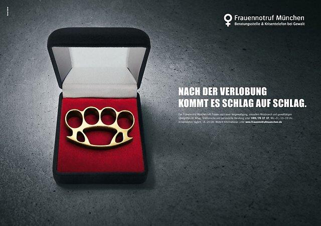 Dreyer-References-Frauennotruf-01.jpg