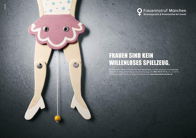 Dreyer-References-Frauennotruf-02.jpg