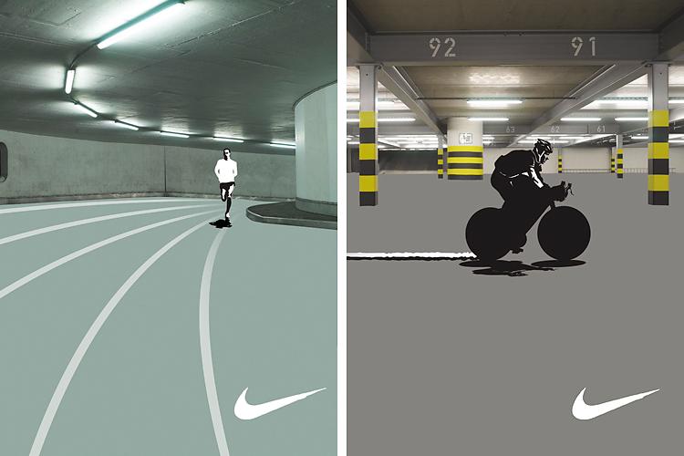Dreyer-References-Nike.png
