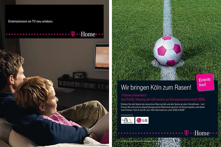 Dreyer-References-Telekom.png