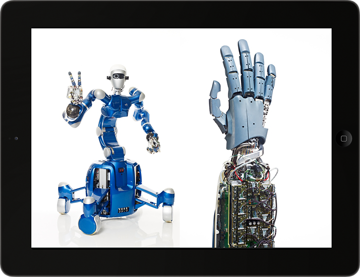 Justin-360-Robots-Hand-app-IEEE-Spectrum-Foto-Erik-Dreyer.png