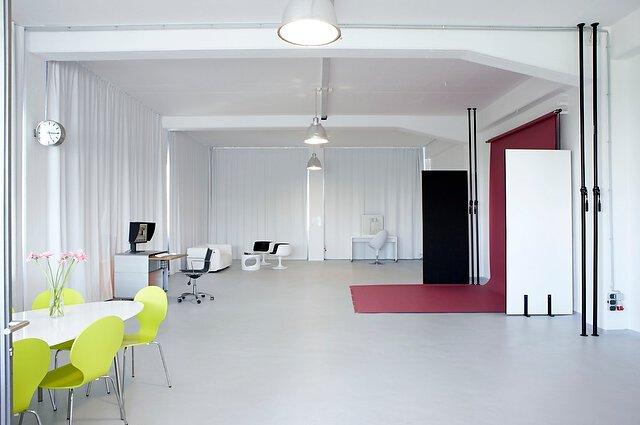 LOFT506-Studio.jpg