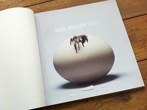 Portfolio-Dreyer-Stills.jpg