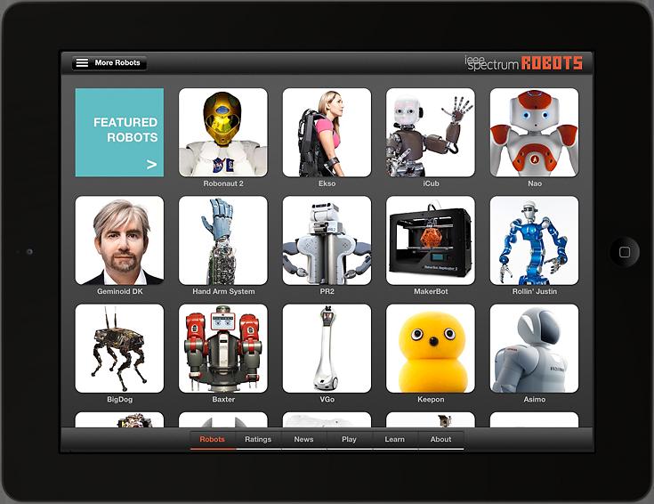 Robots-app-Ipad-IEEE-Spectrum.png